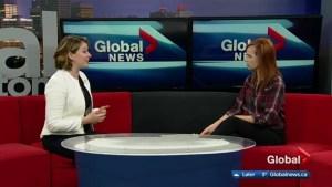 Edmonton councillor explains city's access without fear policy