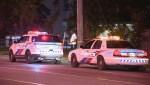 Man seriously injured after stabbing in Scarborough