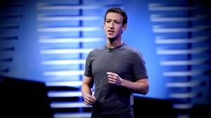 Facebook stock plunges, Zuckerberg's net worth down nearly US$19 billion