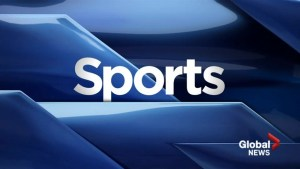 Global Lethbridge sports recap: Feb 5