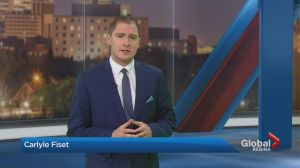 Global Regina News Headlines July 4