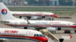 Chinese airlines demand Boeing compensation over 737 MAX grounding