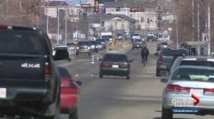 Urban taxpayers subsidizing rural: Grande Prairie city councillor