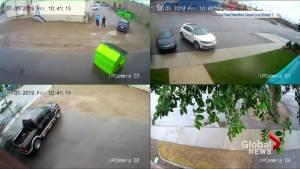 Lethbridge business owner voices concern over supervised consumption site (02:09)