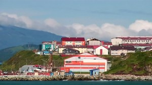 Russia to further fortify islands claimed by Japan