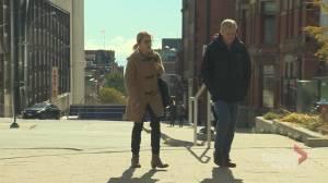 9 women, 7 men selected as jury for Dennis Oland's second murder retrial