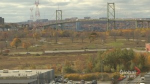 Questions surround future of potential Halifax CFL stadium