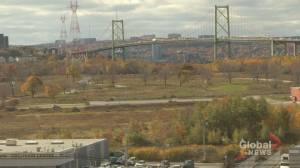 Questions surround future of potential Halifax CFL stadium