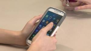CRTC report raises concerns over online impact on relationships in Canada