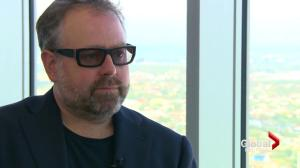 #GreatMtler: Alexandre Taillefer, the visionary with a strong social conscience