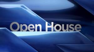 Open House: Danger of Asbestos