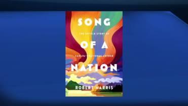True patriot love': Do national anthems still matter