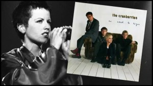 Cranberries singer Dolores O'Rriordan called the Kawartha's home for nearly 20 years