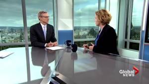 Pipeline Divide: Unpacking the Politics
