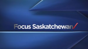 Focus Saskatchewan – April 6, 2019