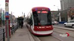 Crunch time for the TTC, too much money and too little time to spend it