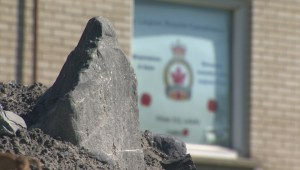 Closure looming over the Canadian Legion in LaSalle