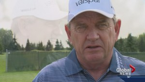 Graham DeLaet still on Nick Price's radar for Presidents Cup team