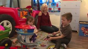 Four-year-old runs away from Winnipeg school twice in one day