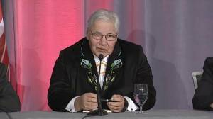 TRC says they've identified 3,200 people who've died, but estimate there's 'double' that amount