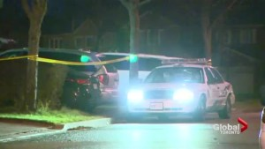 Police seeking single shooter after man fatally shot in Malvern
