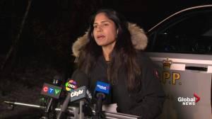 SIU provides details on shooting involving 2 officers in Niagara region
