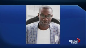 Toronto police searching for alleged scammer after prospective tenants defrauded