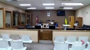 Teens among 14 people facing 476 charges after Saskatoon drug bust