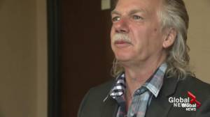 Jim Iker's track record as BCTF president