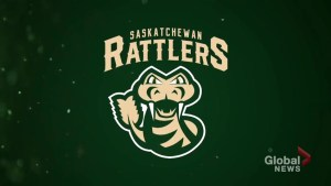 Saskatchewan Rattlers season tickets go on sale
