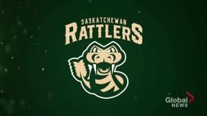 Saskatchewan Rattlers season tickets go on sale