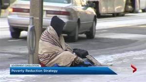 Focus Montreal: Fighting poverty in Canada (07:33)