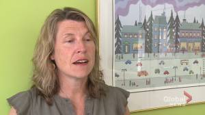 Fredericton Councillor questions lack of diversity on committee