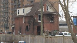 No working smoke alarms after fatal Oshawa house fire: OFM