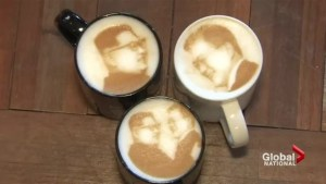 Pariah grows in popularity: Kim Jong Un winning brownie points