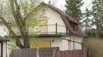 2 Edmonton neighbourhoods snag dubious distinction of most nuisance property complaints in the city
