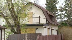 2 Edmonton neighbourhoods snag dubious distinction of most nuisance property complaints in the city