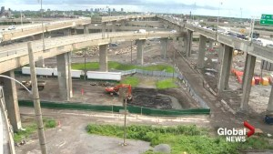 Claims period open in Ville-Marie Expy $3.5M class-action lawsuit settlement