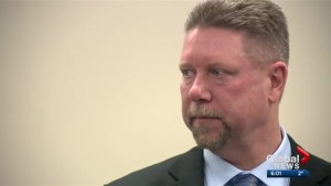 New Saskatoon police chief named