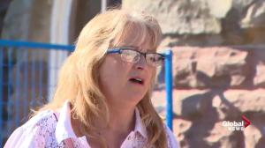'I have to forgive her': Wettlaufer victim's daughter