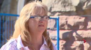 Wettlaufer sentencing: Family of victims call for immediate inquiry