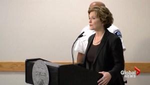 Minneapolis mayor seeks answers into fatal shooting of an Australian woman
