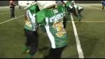 Kinsmen minor football league grows football in Ptbo