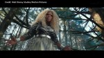 Movie Trailer: A Wrinkle in Time