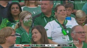 Rider fans frustrated with team