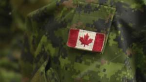 Feds reach Canadian Armed Forces sex assault & misconduct settlement reached