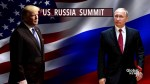 Trump, Putin to meet in Helsinki on July 16