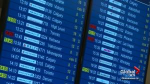Ultra low-cost carriers lead to boom at EIA