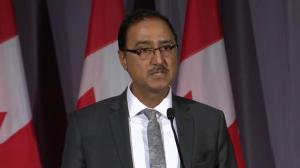 Ottawa outlines next steps in Trans Mountain pipeline expansion, will it work?