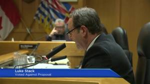 Kettle Valley council reaction (01:19)